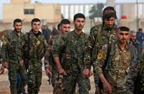 """افتتاح مكاتب لقوات """"قسد"""" في 4 محافظات سورية"""