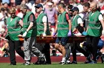 12 لاعبا ستحرمهم الإصابات من المشاركة بمونديال روسيا (شاهد)