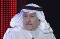 تركي الحمد يطلب السماح للإسرائيليين بزيارة السعودية.. وردود