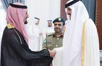 """""""مجتهد"""": هذا ما يتعرّض له نواف الرشيد في الرياض الآن"""
