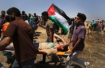 """صحف عربية تهاجم مجازر الاحتلال بغزة وتنعى """"الضمير العالمي"""""""