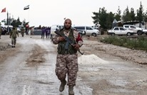 """مصادر تنفي لـ""""عربي21"""" التوصل لاتفاق تركي-أمريكي على منبج"""