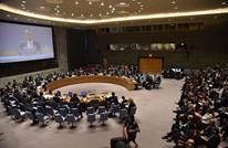 واشنطن وموسكو تناقشان خطة لإنهاء عزلة النظام السوري دوليا