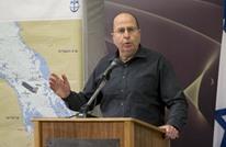 انطلاق حرب الجنرالات في إسرائيل تحضيرا للانتخابات البرلمانية