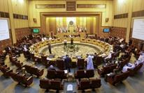 """خارجية فلسطين لعربي21: الانسحاب من الجامعة العربية """"غير وارد"""""""