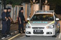 قائد الشرطة الماليزية يعلق على مداهمة مكتب قناة الجزيرة