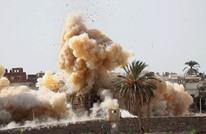 كيف حول جيش السيسي سيناء لسجن كبير.. خبراء يجيبون؟