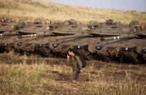 كاتب إسرائيلي: واجبنا الاستعداد لصراع طويل ومركب في سوريا
