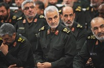 وزير خارجية إيران يكشف كواليس اجتماع أثار غضب سليماني