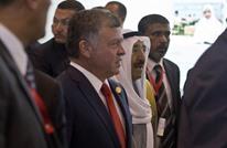 قادة الأردن والسودان على رأس المشاركين في قمة إسطنبول
