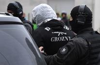 """الشرطة الفرنسية تتخلى عن طريقة """"الخنق"""" في عمليات الاعتقال"""