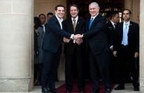 قبرص تشتري أسلحة إسرائيلية وصربية.. مسيّرات ومدافع