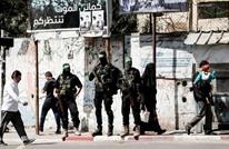 """""""هآرتس"""": هذا شكل الهدنة التي تقترحها مصر وقطر في غزة"""