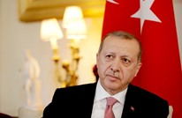 أردوغان يستضيف قادة الدول الإسلامية بقمة للقدس بإسطنبول