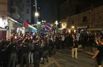 الداخل الفلسطيني.. جرائم تتصاعد بتشجيع الاحتلال