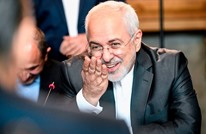 """لماذا يرفض الخليجيون دعوات إيران المتكررة لـ""""السلام""""؟"""
