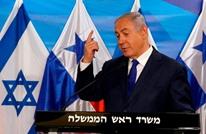 إسرائيل ترفض القرار الأممي بإرسال لجنة تحقيق في مجزرة غزة