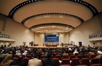 خارطة توزيع مقاعد برلمان العراق الجديد.. كم للسّنة؟ (أرقام)