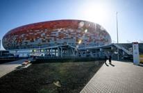 هذه هي الملاعب الـ12 التي ستحتضن مباريات كأس العالم بروسيا