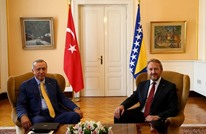 أول تعليق لأردوغان بعد أنباء عن محاولة اغتياله بالبوسنة