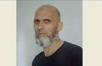 استشهاد أسير فلسطيني متأثرا باعتداء الاحتلال عليه