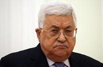 لهذا يرفض عباس تعيين نائب له.. ما سيناريوهات خلافته؟