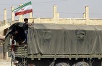 """جنرال روسي يحذر من استمرار التدخل """"الكبير"""" لإيران بسوريا"""