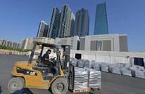 منظمة التجارة تحقق بشكوى إماراتية ضد قطر.. والأخيرة ترد