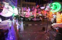 الغلاء يحجب هلال رمضان عن منازل أردنيين