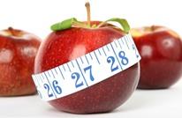 دراسة: نمط الحياة الصحي يطيل العمر 10 سنوات