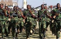 السودان تعلن إجراء تقييم شامل لمشاركة جيشها بحرب اليمن