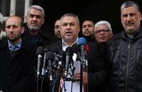 """باستثناء """"فتح"""".. بيان للفصائل الفلسطينية حول المصالحة"""