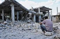 اتفاق جديد لإجلاء المعارضة السورية من ريف حمص الشمالي