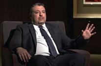أمير سعودي يدعو أعمامه لاستعادة السلطة فورا