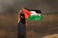 """إصابات بمسيرات العودة بغزة.. ودعوة لتحديد """"قواعد اشتباك"""""""