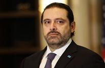 """حكومة لبنان.. عقدة التأليف بين المحاصصة والتطبيع مع """"الأسد"""""""