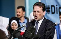 مفوض أممي: إسرائيل تعمدت إصابة جرحى غزة بطريقة ممنهجة