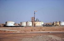 اتفاق ضعيف لخفض الإنتاج.. إلى أين يقود أسواق النفط؟