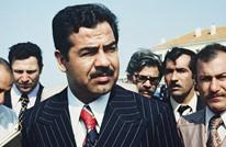 يخت صدام بالبصرة يتحول لفندق للمرشدين البحريين (صور)