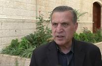 السلطة: ما يحدث في غزة يصب في خانة إنهاء القضية الفلسطينية