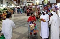 تحديد الأسعار يشعل أزمة بين التجار والحكومة الكويتية