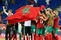 فيفا: دفاع المنتخب المغربي الأقوى إفريقيا