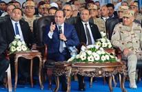 """""""زوبع"""" يعلق على تسجيلات محمد علي.. ويطالب بتحقيق"""