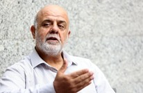 سفير إيران يوضح تصريحا أثار جدلا وبغداد تعلق قنصليتها بمشهد