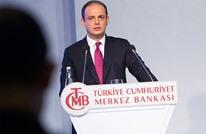 """لماذا لم يلجأ """"المركزي التركي"""" لهذه الأدوات لحماية الليرة؟"""
