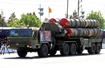 أمريكا: عقوبات على 13 كيانا أجنبيا لدعمها برنامج صواريخ إيران