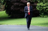 موقع عبري: ترامب متقلب.. 4 مبادئ شكلت سياسته الخارجية