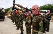 مقتل 7 من حركة الشباب الصومالية بينهم 3 قياديين