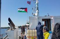 تعرف على مصير سفن كسر الحصار المصادرة إسرائيليا