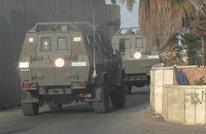 الاحتلال يعتقل شابا أطلق النار على جنوده في بيت لحم